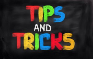 Tips for Everyday Orthotic Wear