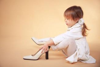 AFO shoes